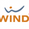 Wind Mobile