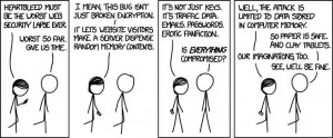 xkcd-heartbleed